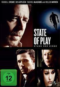 24_11_09_State Of Play -