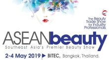 Asean Beauty 2019
