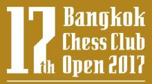 17th BCC Schach-Open