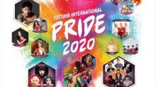 Pattaya International Pride 2020