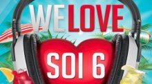 We Love Soi 6 – Party im Kiez