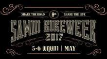 Samui Big Bike Week