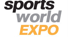 Sports World Expo