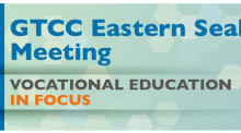 Eastern Seaboard Cluster Meeting