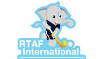RTAF International Hockey 7s Festival 2020