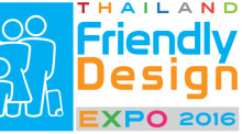 Thailand Friendly Design Expo