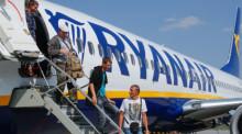 Lufthansa legt ein Jahr nach Air-Berlin-Pleite weiter zu ...