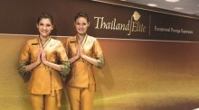 Foto: Thailand Elite Card