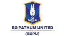 Foto: Facebook.com/ BGPATHUMUNITED