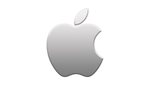 Foto: Apple Inc.