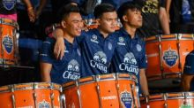Foto: Facebook/Buriram United