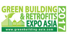 Green Building & Retrofits Expo