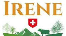 1.-August-Buffet im Irene Restaurant
