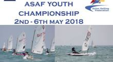 ASAF Youth Sailing Cup