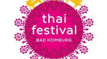 Thai Festival Bad Homburg 2019