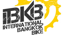 International Bangkok Bike 2018