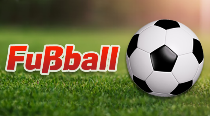Irre Entscheidung Bundesliga Zweifelt An Fussball Wm 2022