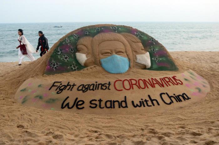 coronavirus kambodscha auswärtiges amt