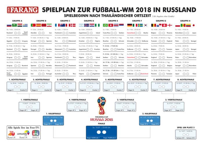 Bundesliga Spielplan Und Spielplane Fur Viele Andere Fussball