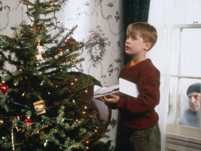 Die Besten Weihnachtsfilme 2021