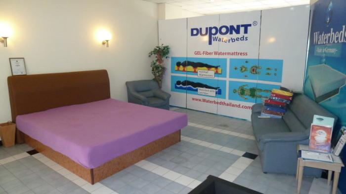 betten und matratzen. Black Bedroom Furniture Sets. Home Design Ideas