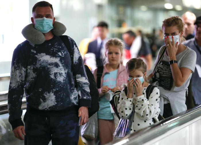 thailand einreiseverbot
