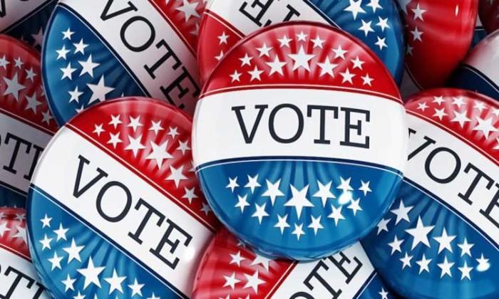 Vorwahl Usa 2021