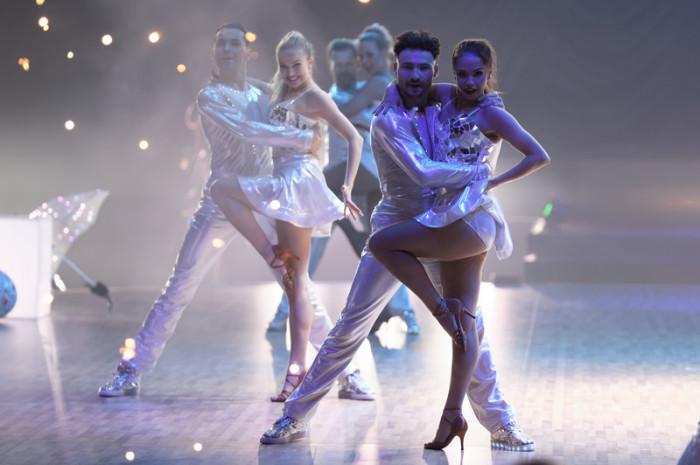 LetS Dance Deutschland