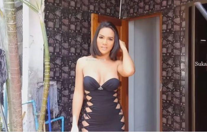 Soi 6: Ladyboy-Video-sorgt für Eklat, Pattaya, Thailand