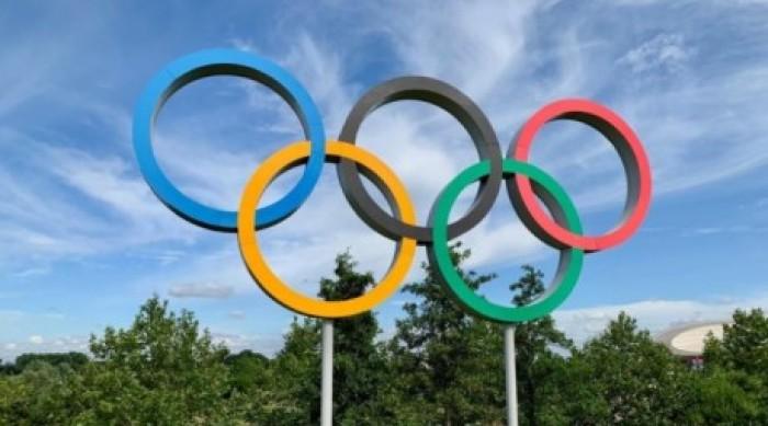 Deutschland Olympia 2021