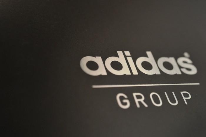Adidas drosselt nach Gewinnsprung für 2019 das Tempo
