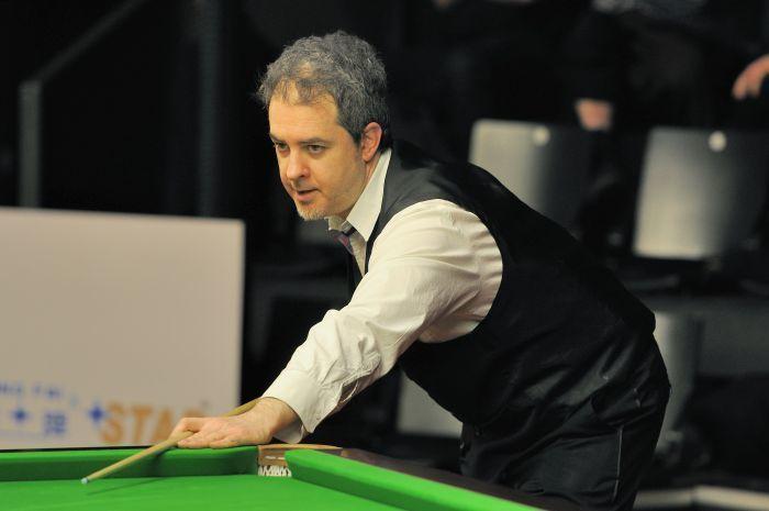 Snooker Wm Wiki