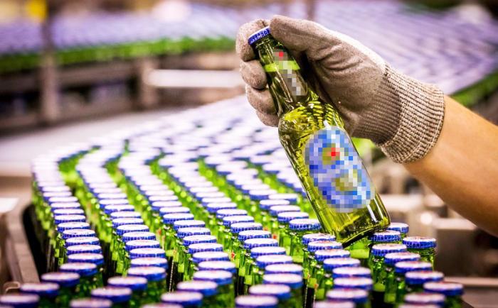 heineken bringt alkoholfreies bier auf den markt thailand. Black Bedroom Furniture Sets. Home Design Ideas