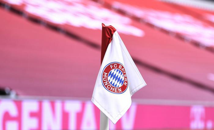 Leipzig Gegen Bayern 2021