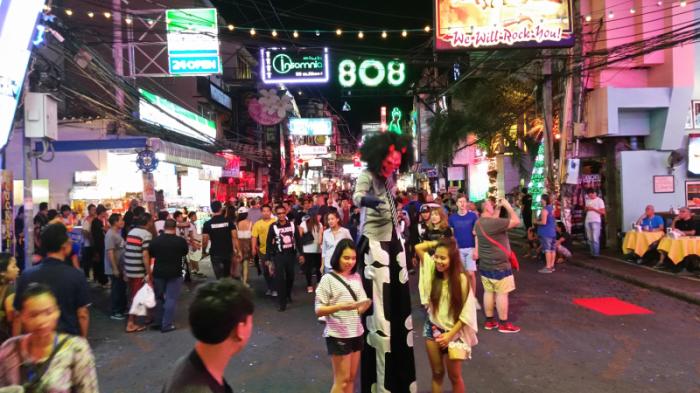 Pattaya Nachrichten