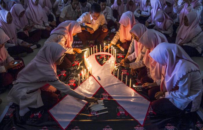 Strömungen Islam
