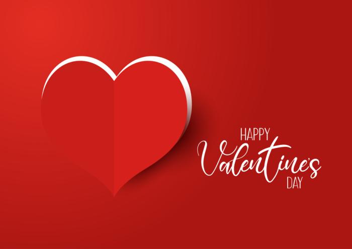 Ist valentinstag ein christlicher feiertag