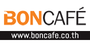 BonCafe Pattaya, Tel. 038-421 048-49