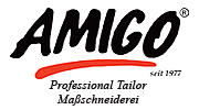 Amigo Tailor in Süd-Pattaya
