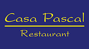 Casa Pascal Restaurant in Pattaya. Reservation Tel.: 061 643 99 69.