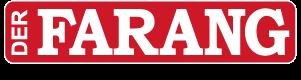 DER FARANG Magazin für Urlauber und Residenten in Thailand